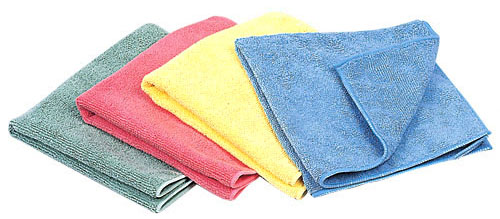 Microfiber-Cloth-Towel-4041-